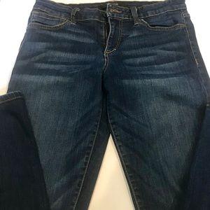 Joe's Skinny Jeans - Tall